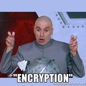 """Amerikaanse staatssecretaris pleit voor """"verantwoorde encryptie"""""""