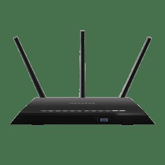 ExpressVPN Router Netgear