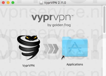 vyprvpn-installeer-vpn-mac-dmg