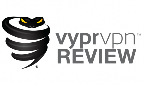 vyprvpn-review-featured-sb-detail-1540xANYTHING