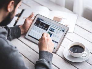 Europa geeft akkoord voor subsidie gratis wifi op openbare plekken