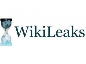 VS willen WikiLeaks-oprichter Julian Assange aanklagen