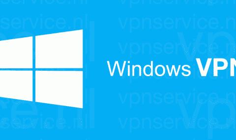 windows-vpn-text-featured-sb-detail-1540xANYTHING