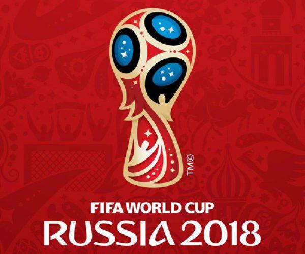 WK voetbal 2018 live kijken vanuit het buitenland ...