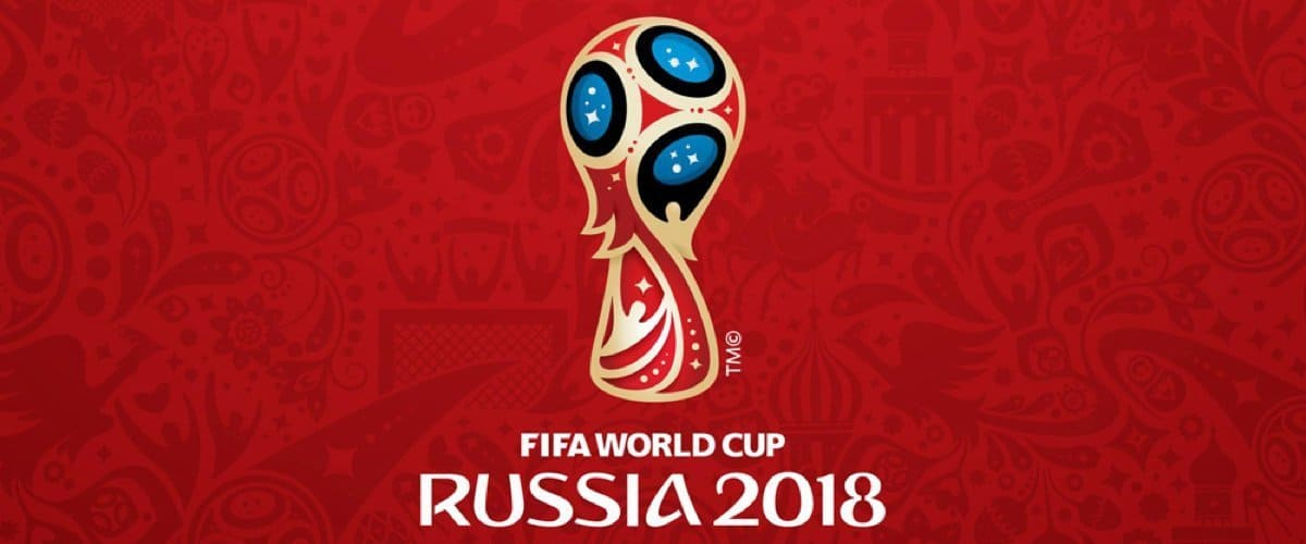 wk-voetbal-2018-rusland-featured-sb-detail-1540xANYTHING