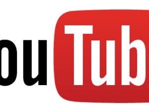 YouTube blokkade Turkije schond vrijheid van meningsuiting