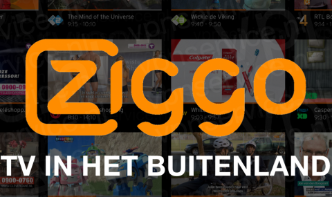 ziggo-go-buitenland-text-featured-sb-detail-1540xANYTHING